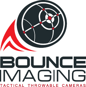 Bounce Imaging Transp1 [FINAL]