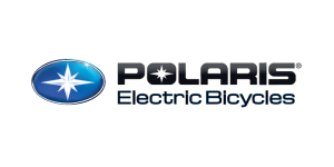 Polaris Electric Bicycles Logo