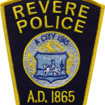 Revere_patch