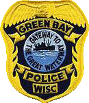 green_bay_patch