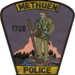 methuen_patch