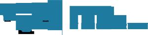 mypd_logo_1color_lg