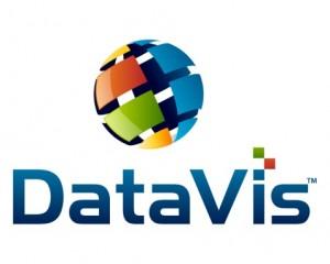 DataVis Logo