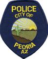 1_peoria_patch