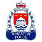 Kingston Police Force