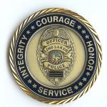 Lino Lakes MN Police