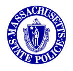 Mass State Police