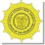 Ocean County NJ