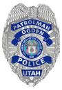 Ogden Police