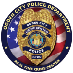 Ogden Utah Police