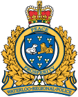 Waterloo_Regional_Police