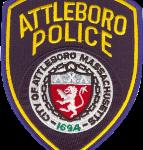 attleboro_patch21