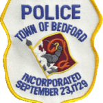 bedfordpatch