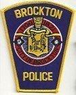brockton-police-patchjpg-68fd061b10e0c752