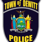 dewitt_patch