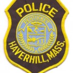 haverhill-police