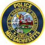 lowell mass police