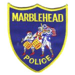 marblehead police