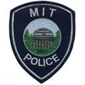 MIT Police