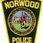 norwood_patch