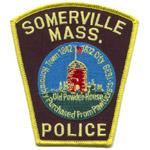 somerville police