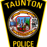 taunton_ma_patch