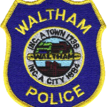 walthampatch