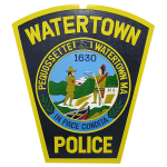 watertown-police-patch