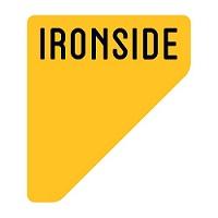 Ironside_PrimaryLogo_2_color_CMYK_JPG