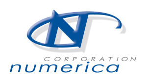 numerica_logo_rgb_low_res